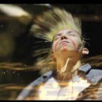 """Skrillex & Damian """"Jr. Gong"""" Marley – Make It Bun Dem Türkçe Şarkı Sözleri"""