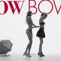 Fly Project – So High (Bow Bow) Türkçe Şarkı Sözleri