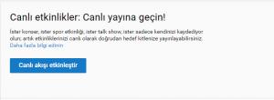 youtube-ekran-kaydetme-1