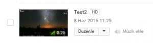 youtube-ekran-kaydetme-11