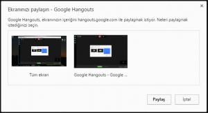 youtube-ekran-kaydetme-7