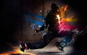 Dance-HD-Wallpaper-HD-Wallpaper-Pics