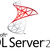 Sql Server Yükleme ve Server Name