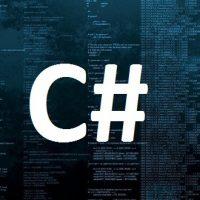 C# ile HDD ve İşlemci Seri Numarasını Alma