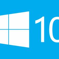 Windows 10 ile Wi-fi Üzerinden Net Paylaşımı