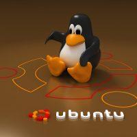 Linux Kernel Derleme Resimli Anlatım